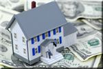 Refinancing Your Mortgage: When and How